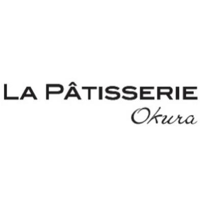 La Pâtisserie ลาพาทิซเซอรี่ The Okura Prestige Bangkok