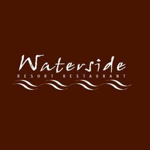 Waterside Karaoke Restaurant