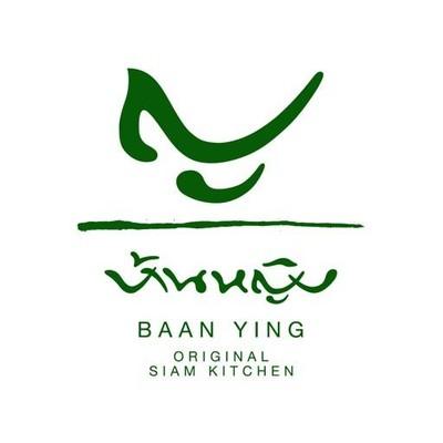 บ้านหญิง (Baan Ying) สยามเซ็นเตอร์ | Siam Center