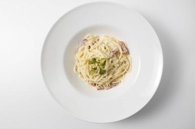 Carbonara Spaghetti##1