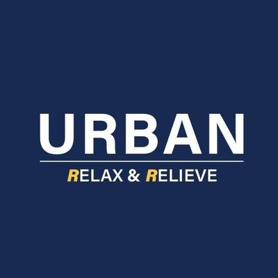 Urban Clinic พาร์คเลน เอกมัย