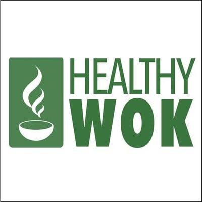 Healthy Wok (Now on Mak Mak Food Delivery) สุขุมวิท 23
