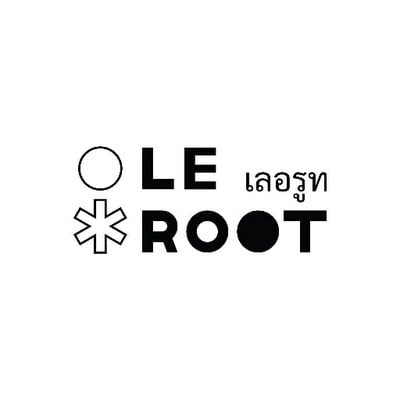 Le Root (เลอรูท) All Seasons Place