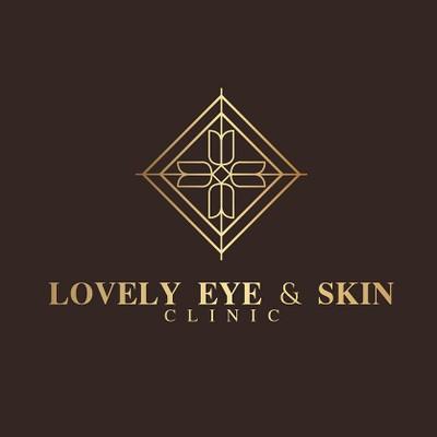 Lovely Eye and Skin Clinic The Crystal Park เลียบด่วน-รามอินทรา