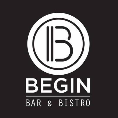 Begin Bar & Bistro สมุทรปราการ