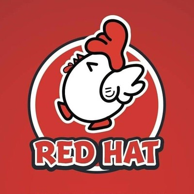 Red Hat (Red Hat) (สาทร)