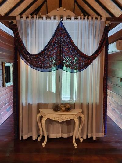 The For Rest Resort Kanjanaburi