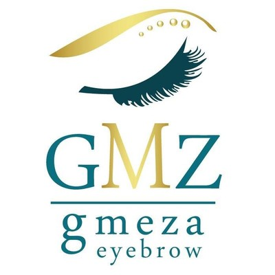 Gmeza Eyebrows