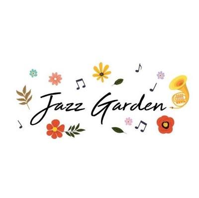Jazz Garden & Bakery เชียงใหม่