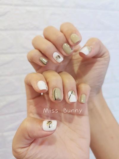 Miss Bunny Nail Studio