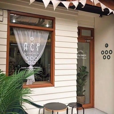 ACP.cafe