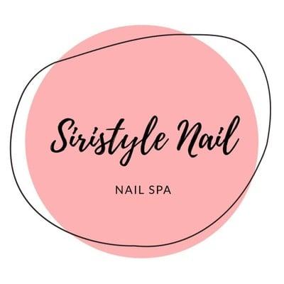 Siristyle nail