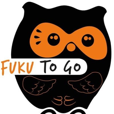 FUKU TO GO (ฟุกุ อินทาวน์) เซ็นเตอร์ พอยท์ สยามสแควร์ 1