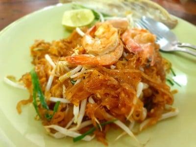 ชุ่มชื่นโภชนา (CHUM CHUEN PHOCHANA)