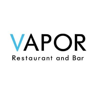 Vapor (เวเปอร์ กุ้งแม่น้ำเผา กุ้งแม่น้ำเนื้อแน่นมันเยิ้มโดนใจ เมนูซีฟู้ดอีกเพียบ กดสั่งไลน์แมนเลย!)