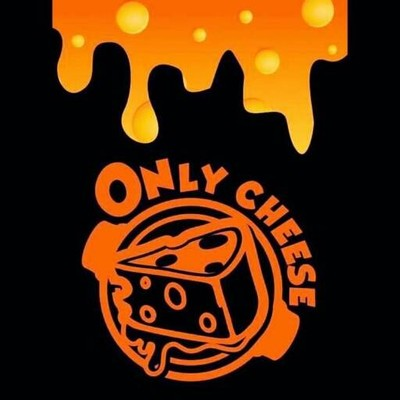 Only Cheese