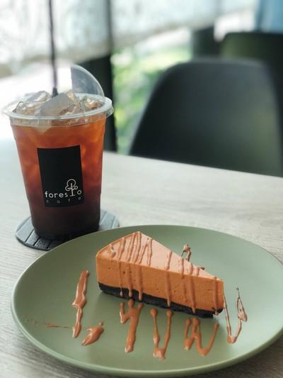 Coconoffee