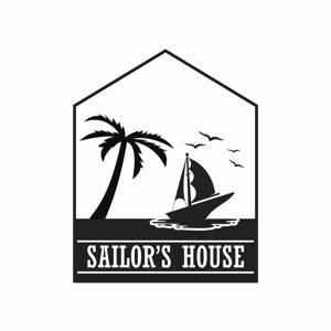 Sailor's House Bangsaen