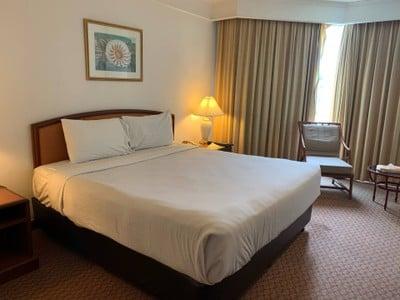 โรงแรมอิมพีเรียลนราธิวาส (Imperial Narathiwat Hotel)