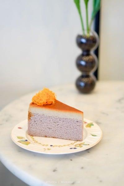 Lamoon Cafe' (ละมุน คาเฟ่ อุดรธานี)