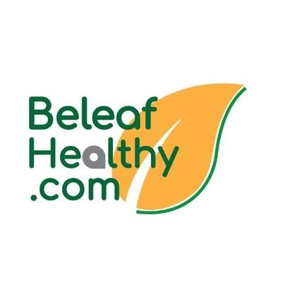 Beleaf Healthy Cafe (บีลีฟ เฮลตี้ คาเฟ่) วิภาวดีรังสิต 22