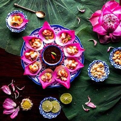 Dhabkwan Resort (ทับขวัญ รีสอร์ท แอนด์ สปา) ทับขวัญ รีสอร์ท