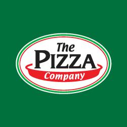 The Pizza Company (เดอะ พิซซ่า คอมปะนี) บิ๊กซี สมุทรสงคราม