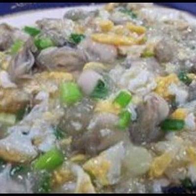 เล้งเล่าชื้อ (Leng lao suea) โคราช
