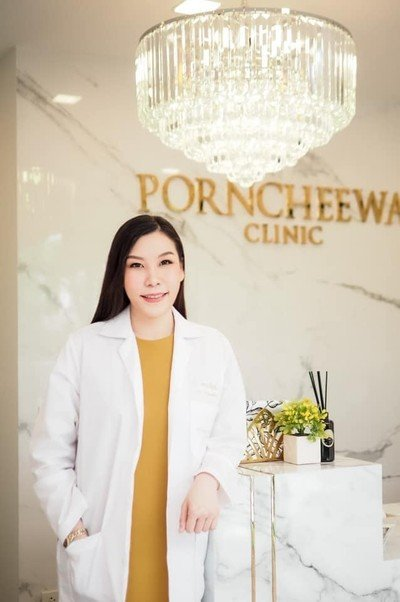 Porncheewa Clinic