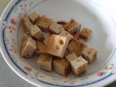 ก๋วยจั๊บมิชชั่น (Mission Vietnamese Noodle)