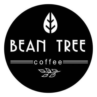 Bean Tree Coffee ( บีนทรีคอฟฟี่ ) เพชรบูรณ์