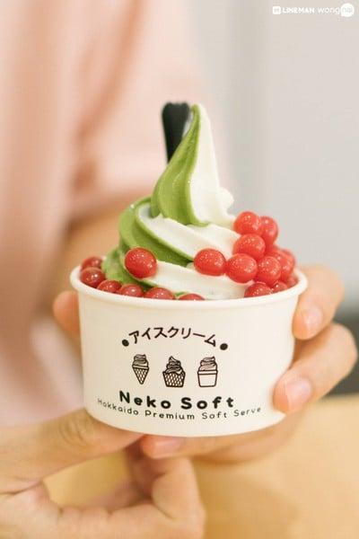 Neko Soft