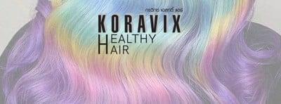 Koravix Healthy Hair
