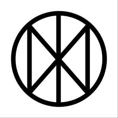 KIMMIK (KIMMIK) ตรีนิตี้มอลล์ - สีลม