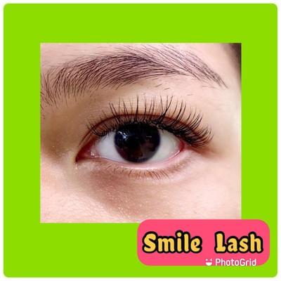 Smile Lash