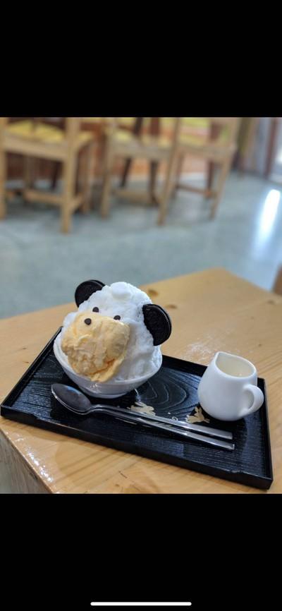Fin Cafe