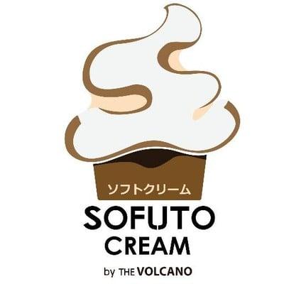 Sofuto Cream (โซฟูโตะ ครีม) หลัง มช.