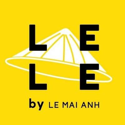 LELE by le mai anh (เหล เหล บาย เลอ มาย อัน)