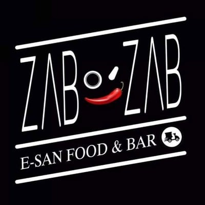 ZAB ZAB (แซ๊บ แซ่บ) สุขุมวิท 31