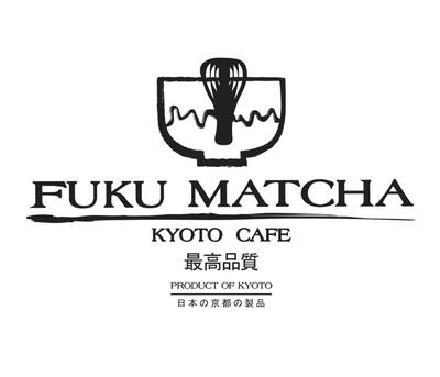 Fuku Matcha ไอคอนสยาม