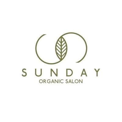 Sunday Organic Salon ทองหล่อ