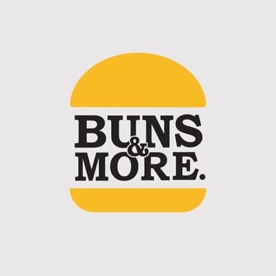 Buns and More สามย่าน
