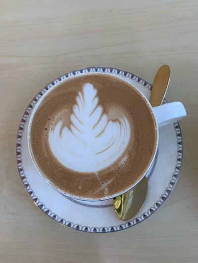 Latte'