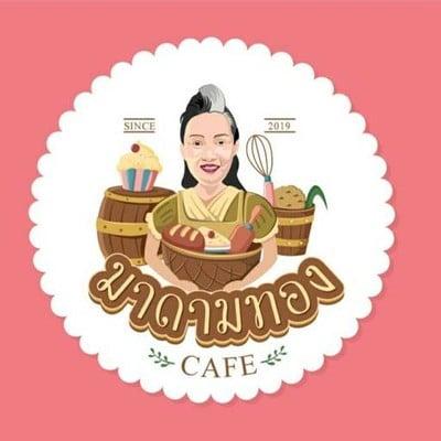 Madamthong Cafe (Madamthongcafe)