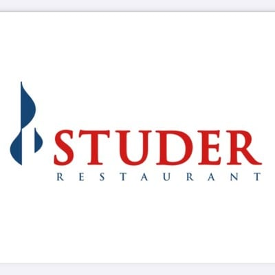 Studer Restaurant (สตูเดอร์)