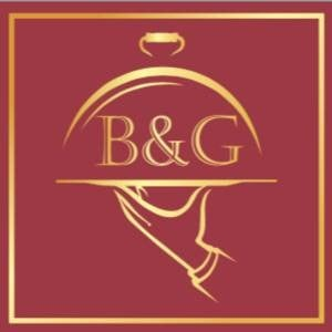 B&G Restaurant and Bar
