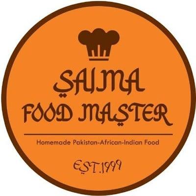SAIMA FOOD MASTER (ไซม่าฟู้ดมาสเตอร์) (ไซม่าฟู้ดมาสเตอร์) สาขา สุรวงค์