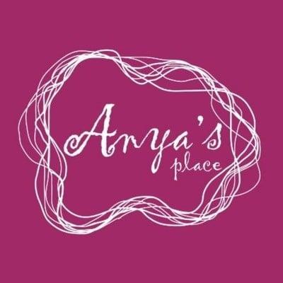 Anya's Place ศาลายา