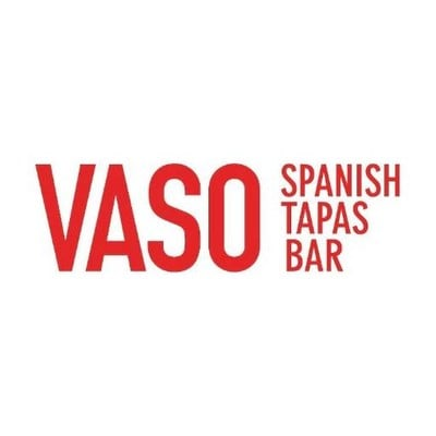 Vaso - Spanish Tapas Bar