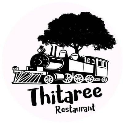 Thitaree Restaurant (ฐิตารีย์(สวนรถไฟ))